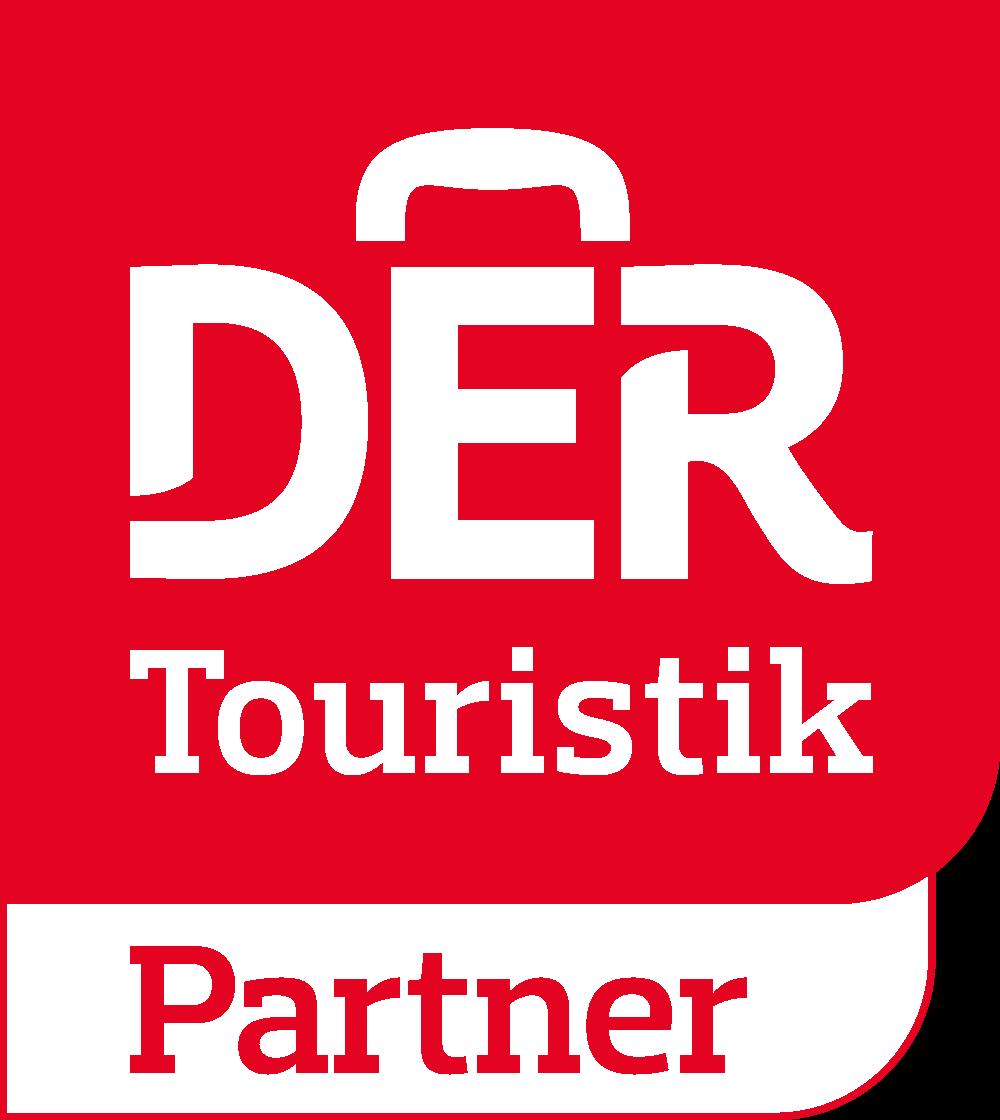 DER Touristik Partner-Unternehmen, Schlauer reisen UG